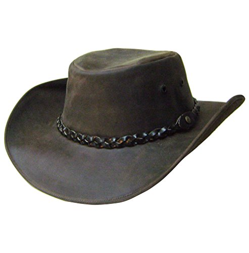 modestone-unisex-leather-cappello-cowboy-brown
