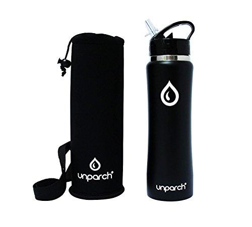 unparch-premium-bottiglia-d-acqua-doppio-isolamento-a-vuoto-finitura-opaca-in-acciaio-inox-750-ml-se