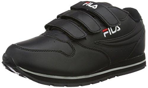 filaorbit-velcro-low-wmn-zapatillas-mujer-color-negro-talla-38-women