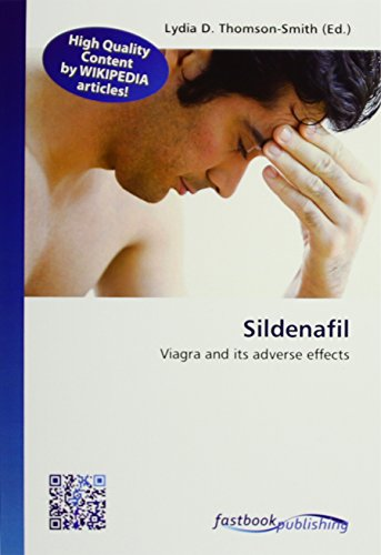 sildenafil-viagra-and-its-adverse-effects