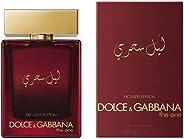 Dolce & Gabbana Mysterious Night For - perfume for men 100 ml - Eau de Pa