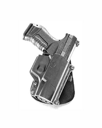 Fobus Conceal Carry Cinturón de 5cm para Walther P99