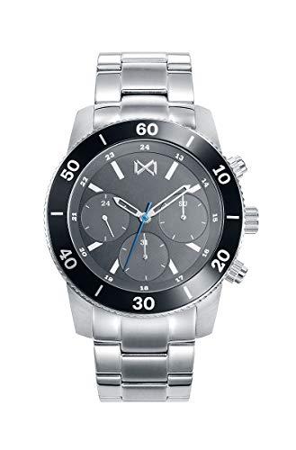 Reloj Mark Maddox Hombre HM7130-56
