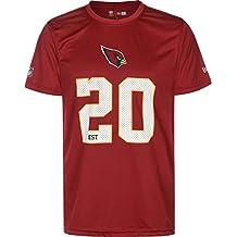 A NEW ERA Era NFL Supporters Arizona Cardinals Camiseta e5f363a27f7