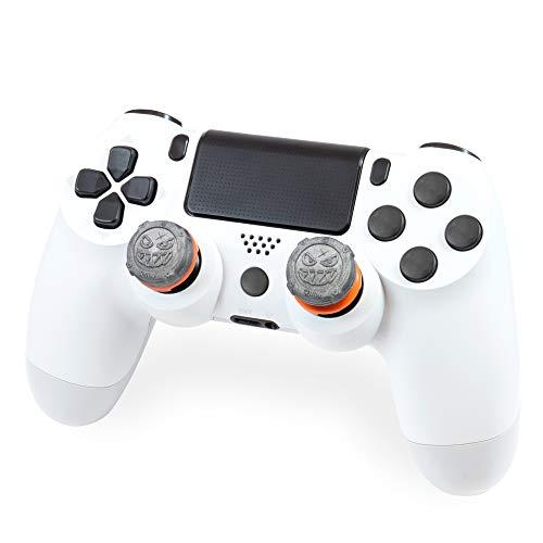 Preisvergleich Produktbild KontrolFreek Call of Duty: Black Ops 4 Grav Slam für PlayStation 4 (PS4)