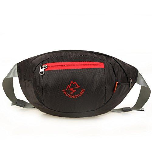 coppie borsa sportiva equitazione/ esecuzione di tasca/Arrampicata outdoor escursioni tasche-E E
