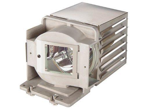 InFocus SP-LAMP-069 Lampe für IN112, IN114, IN116 Projektoren Infocus Data Projector