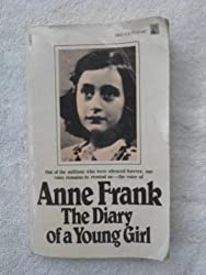 Anne Frank - The Diary of a Yo