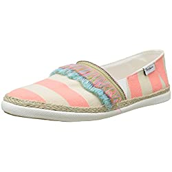Pepe Jeans Nora Fringes...