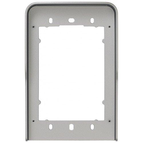 Vortice SC 503 B Bianco controller della velocit/à della ventola