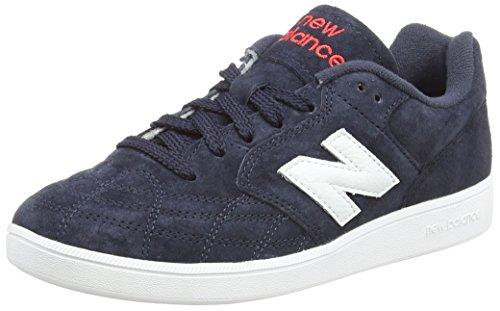New Balance Herren Ml11av1 Sneaker Blau (Blue)