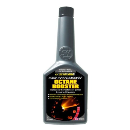 2-x-performance-octane-booster-petrol-treatment-additive-325ml