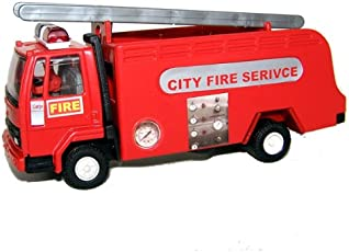 Centy Toys Fire Tender, Color May Vary