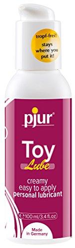 Pjur Toy Lube Lubrificante - 1 Prodotto