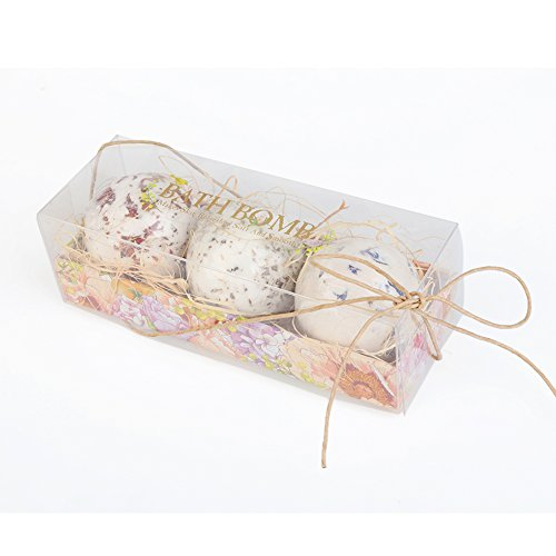 cosmetiques-bomb-cosmetiques-bath-set-cadeaux-bomb-ultra-lush-huile-essentielle-handmade-spa-bomb-fi