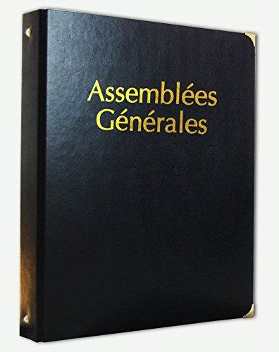 classeur-assemblees-generales-simili-cuir-avec-recharge-100-feuillets-foliotes