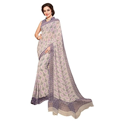 Jay Sarees Eid Festival Beautiful Saree Traditional Jcsari3112d6632