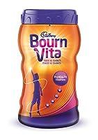 Bournvita - 1 kg