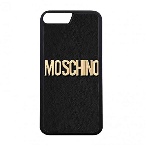 handyhuelle iphone 7 moschino oktober 2018 vergleich test kaufen. Black Bedroom Furniture Sets. Home Design Ideas