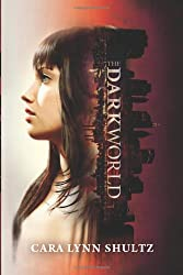 The Dark World (Harlequin Teen)