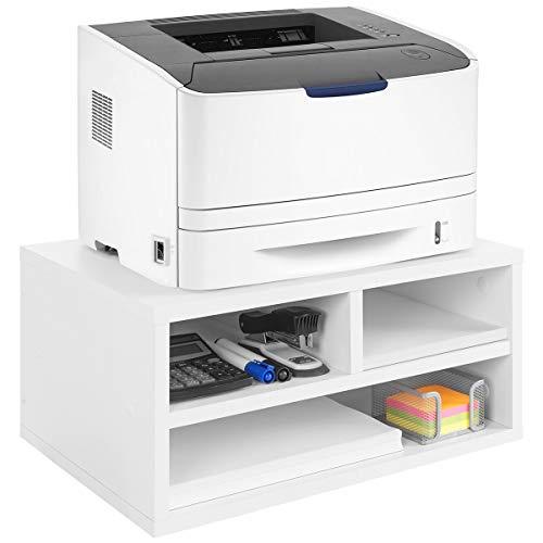 COMIFORT Soporte para Impresora