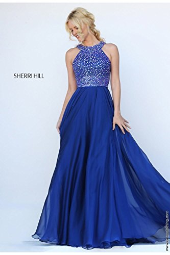 sherri-hill-50615-royal-blue-sherri-hill-prom-dress-uk-20-us-16