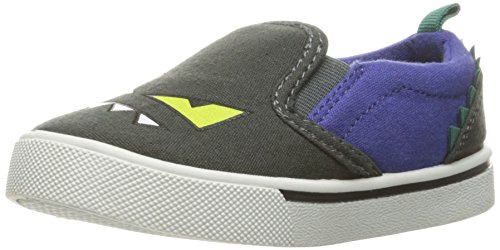oshkosh-bgosh-boys-austin-boat-shoe-grey-lime-12-m-us-little-kid