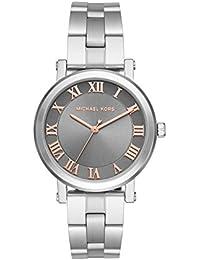 Michael Kors Damen-Uhren MK3559