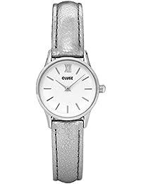 Reloj Cluse para Adultos Unisex CL50021