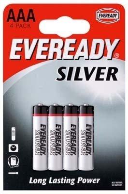 energizer-628948-pila-ministilo-tipo-aaa-1-5-volt-blister-da-4-pile-zinco-carbone-high-grade