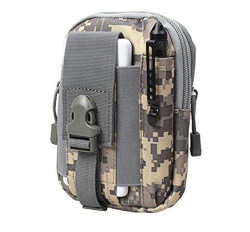 complexion-bolso-de-cintura-cinturon-de-utilidad-edc-gadget-bolsa-tactica-molle-bolsa-con-bolsa-de-f