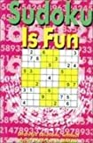 Sudoku Is Fun