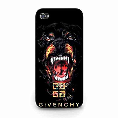 apple-iphone-5-c-etui-de-protection-givenchy-populaire-boite-givenchy-logo-telephone-design-tpu-pour