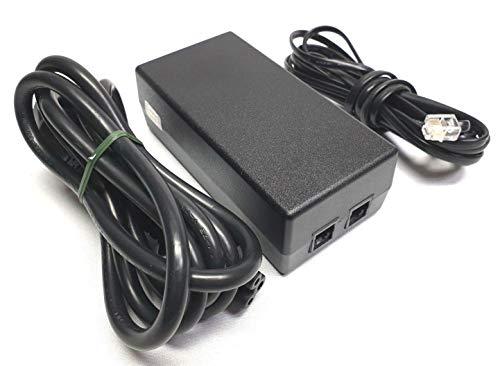 Siemens Netzgerät Netzteil Stromversorgung Steckernetzgerät C39280-Z4-C71