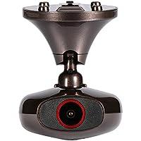 Boblov M6 Plus HD 1440P WiFi Auto