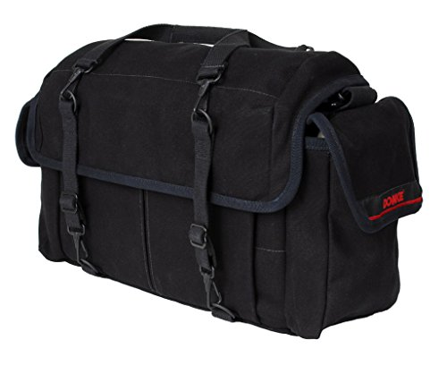 Affordable Domke F-7 Double AF Bag – Black Review