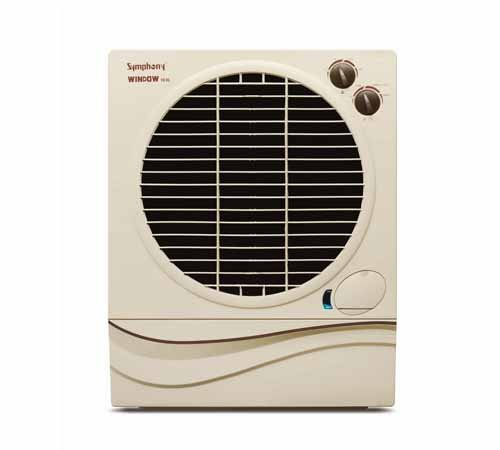 Symphony Window 70 Xl Air Cooler