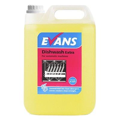 evans-vanodine-dish-wash-detergent-extra-5ltr