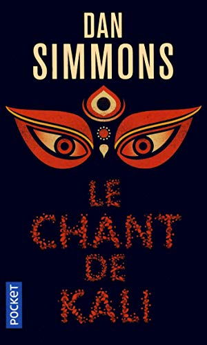 Le Chant de Kali par Dan SIMMONS