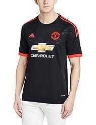 ADIDAS PERFORMANCE Maillot de Football Manchester United FC