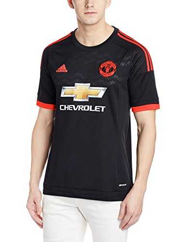 adidas-performance-maillot-de-football-manchester-united-fc