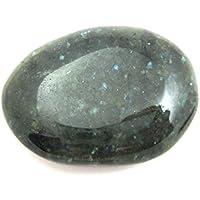 Scheibenstein Galaxyit Micro-Labradorit) 3-4 cm preisvergleich bei billige-tabletten.eu