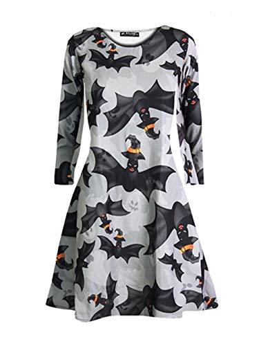- H&m Fledermaus Kostüm