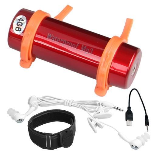 facillar-waterproof-underwater-4gb-wma-mp3-player-swimming-water-electronics
