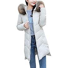Beladla abrigo De Mujer Invierno Ropa Chaqueta Mujer Militar Inviernos Talla Grande Abrigo De AlgodóN Espesando