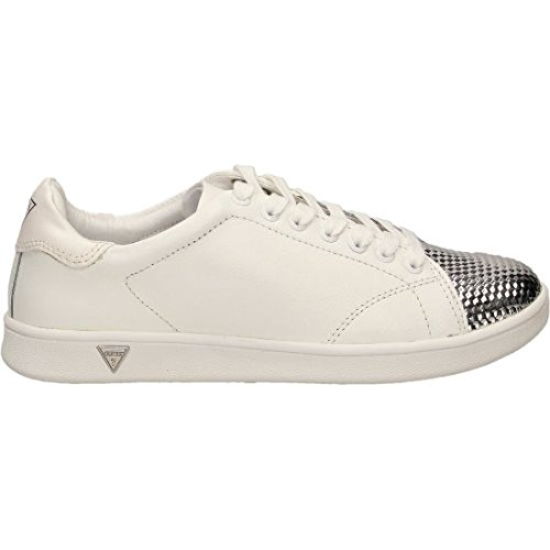 guess-flspr1-lem12-sneakers-donna-bianco-38