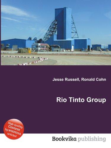 rio-tinto-group
