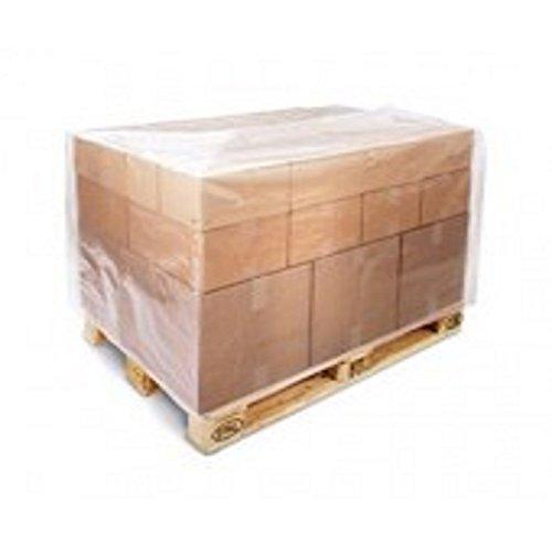 Kunststoff PE Blatt, 125+ 43/200cm 10