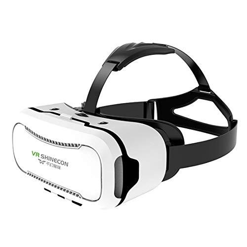 Theater Gläser - Elektronische Produkte Vr Brille Handy rv
