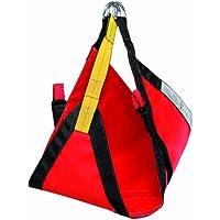 Petzl Pro Bermude Rescue Tri-Harness